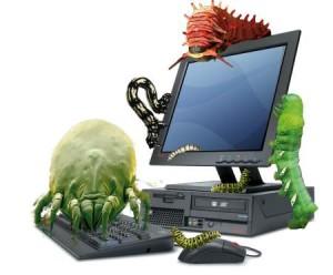 virus_informatico